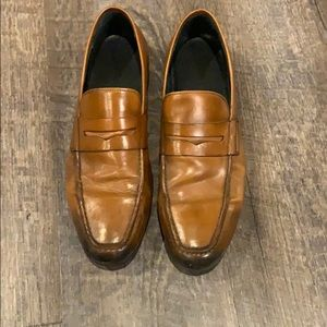 Men's To Boot Dress Shoes